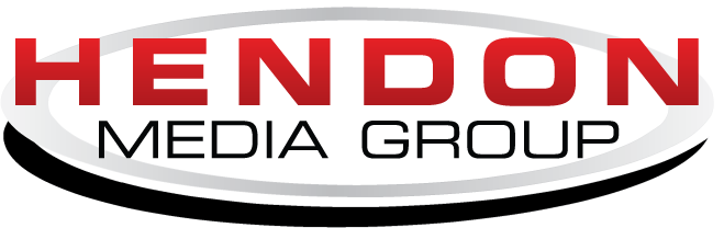 Hendon Media Group