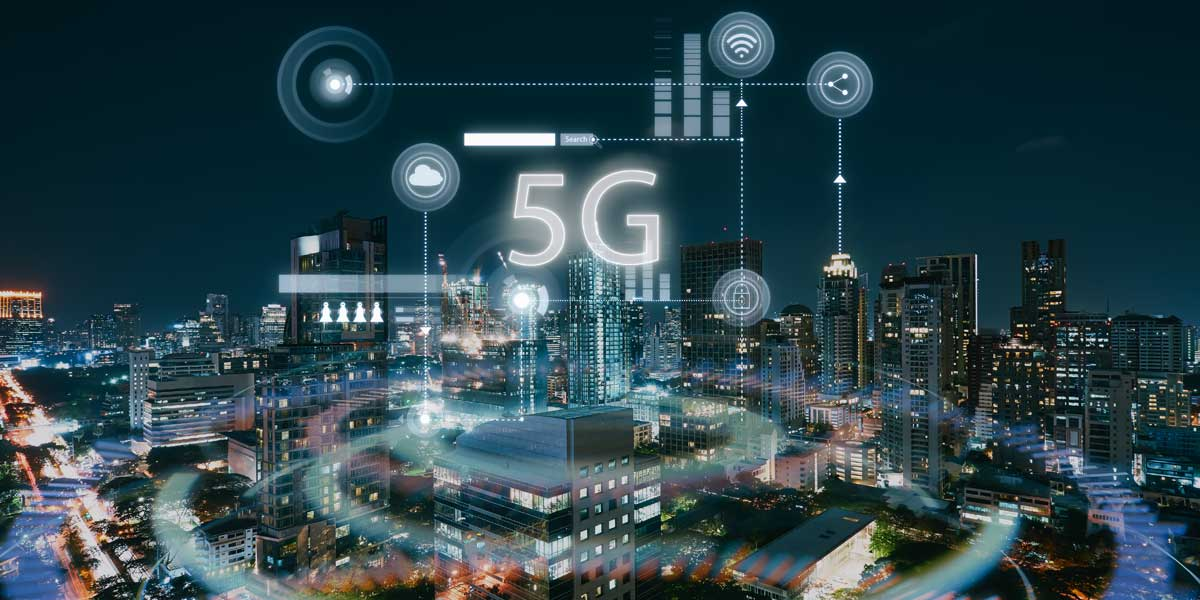 5G Futureproofing for Fleet Managers