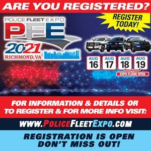 PFE 2021 Are You Registerd2 SQUARE ad-300x300px