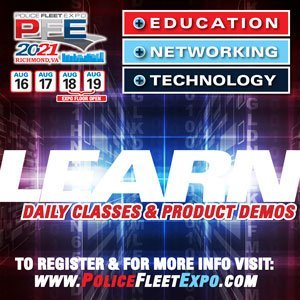 PFE 2021 Learn SQUARE ad-300x300px