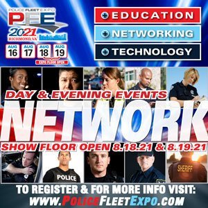 PFE 2021 Network SQUARE ad-300x300px