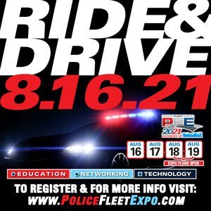 PFE 2021 Ride And Drive SQUARE ad-300x300px